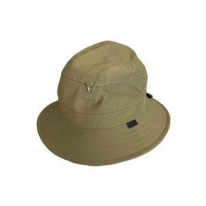FR 3L Rain Hat