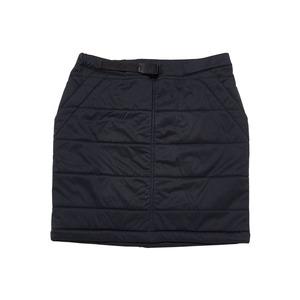 フレキシブルインサレーションスカート