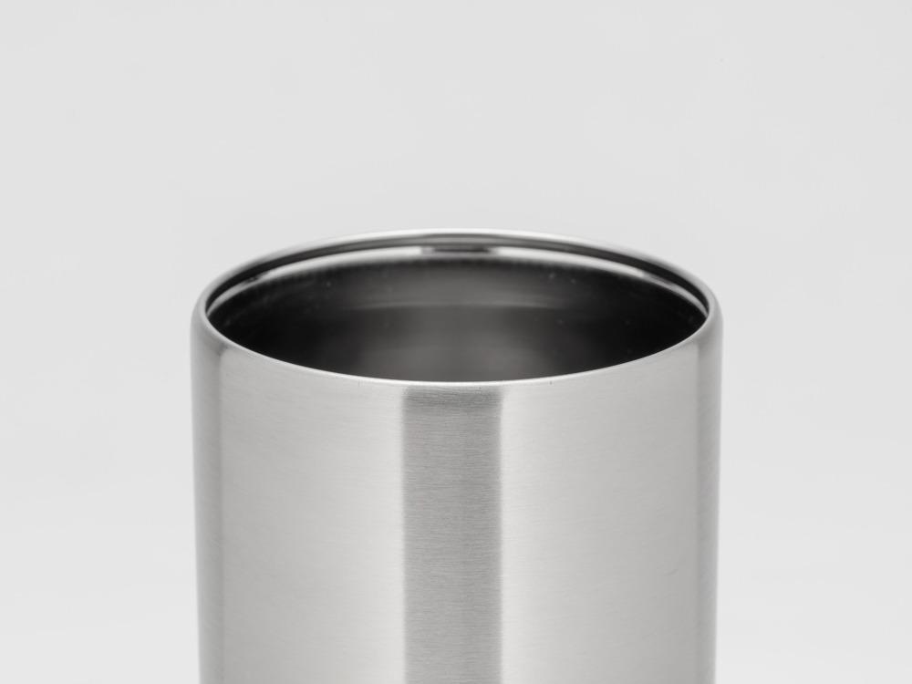 缶クーラー500