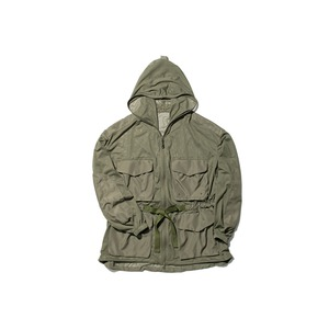 Insect Shield Jacket