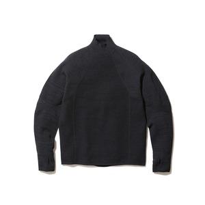 WG Stretch Knit Pullover