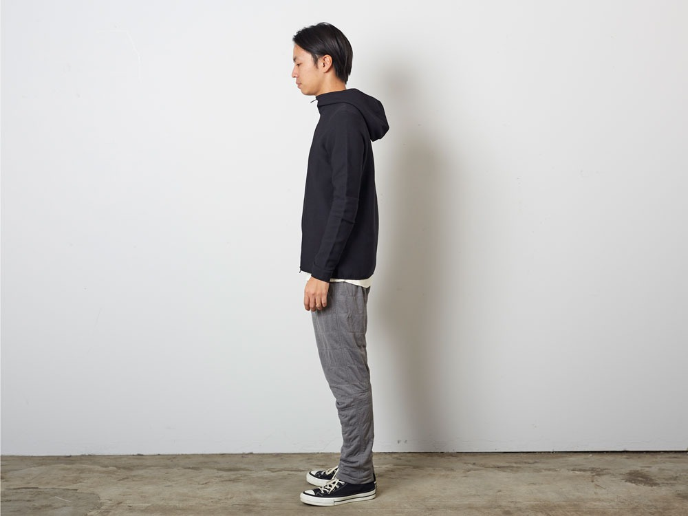 FlexibleInsulatedPants XXL Olive2