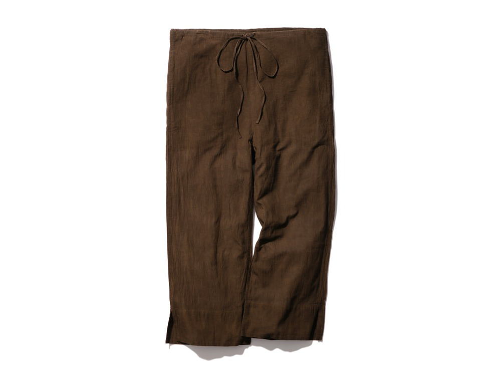 OG Lawn Pants 1 DORO