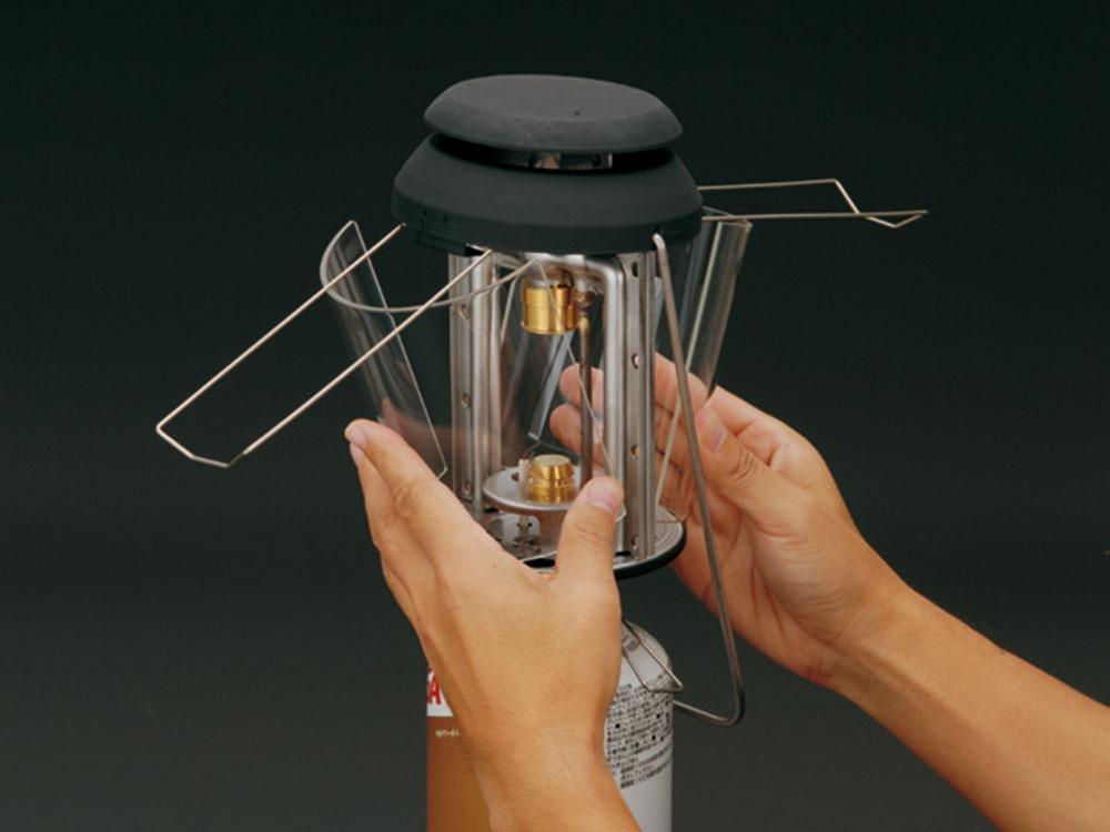 GigaPower BF Lantern4