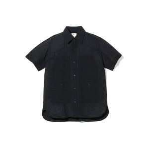 WASHI フィールド シャツ