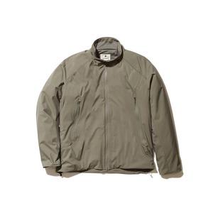 2L Octa Jacket