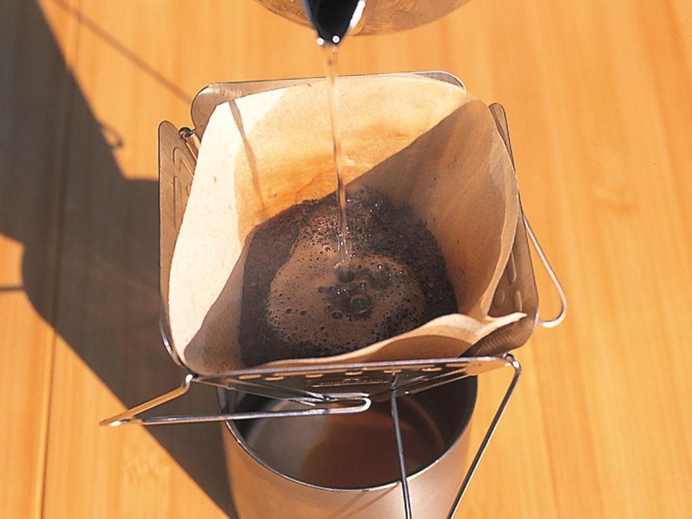 Coffee Drip2