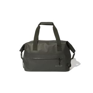 Dry Boston Bag