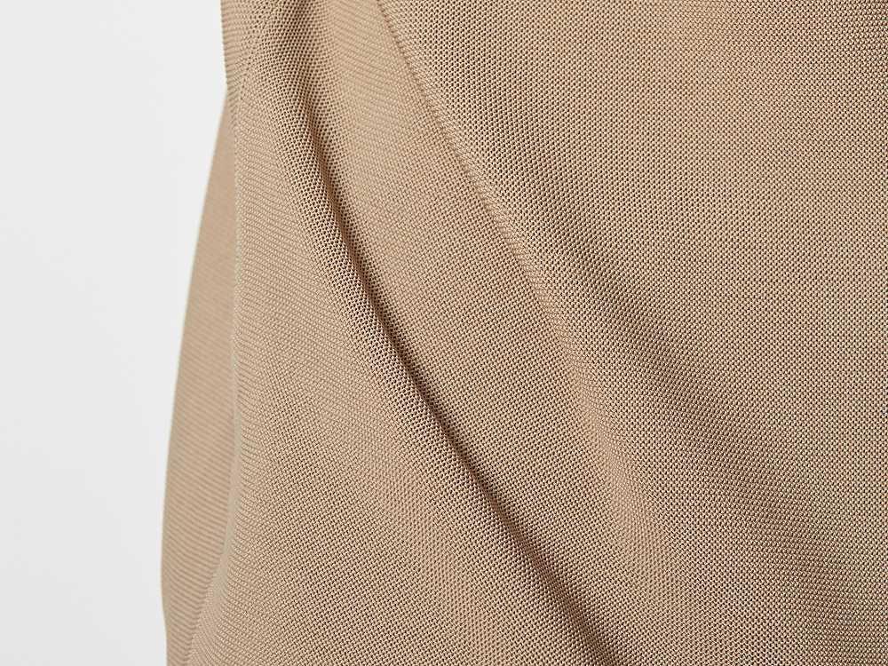 ホールガーメント Tシャツ M レッド