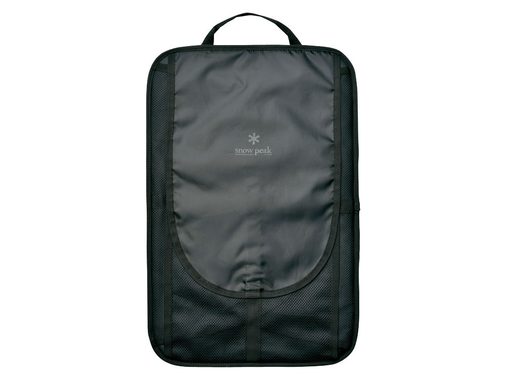Travering Garment Case (L) One Black0
