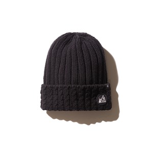 MM Washable Wool Knitted Cap