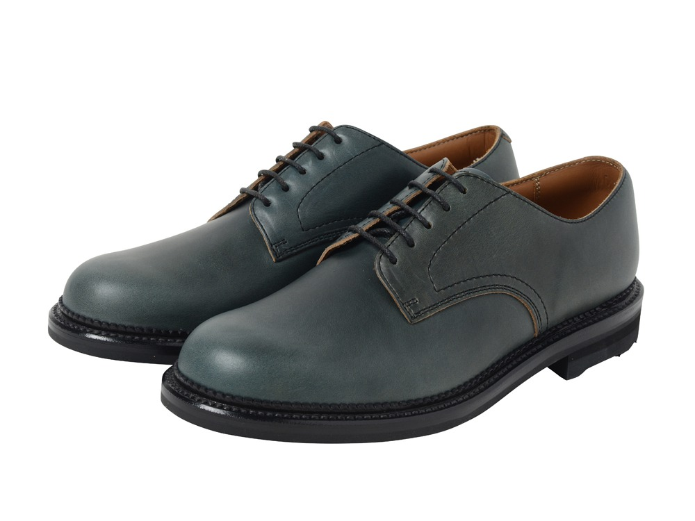 Dweller Oxford 24.5 Green0