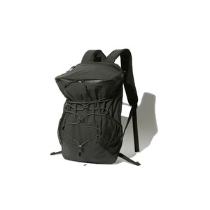 Active Field Light Backpack
