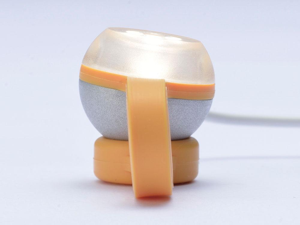 Solid State Lamp Sakuranbo5