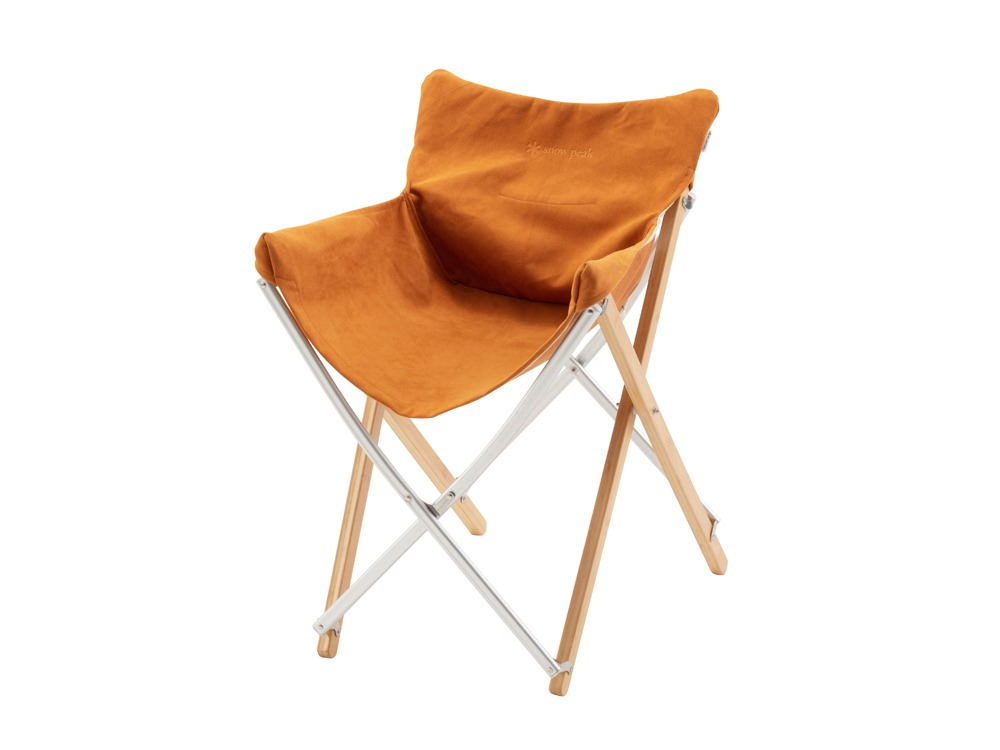 Take! Chair made of Alcantara6