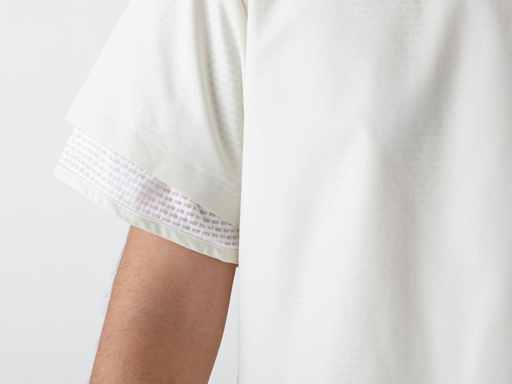 Super Dry 2L Tshirt XL Black4