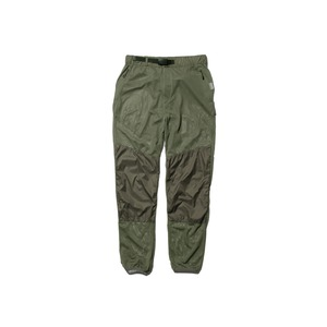 InsectShieldPants#3 M Olive