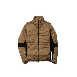 MM Flexible Insulated Jacket M Pro.