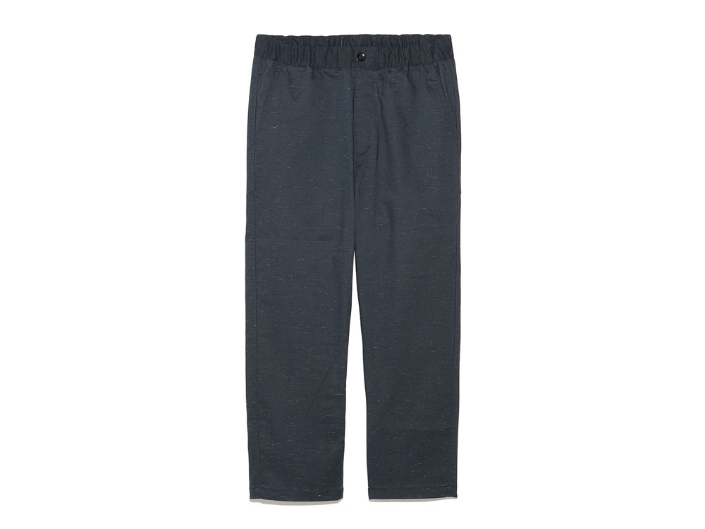 Stretch NORAGI Pants M Navy0
