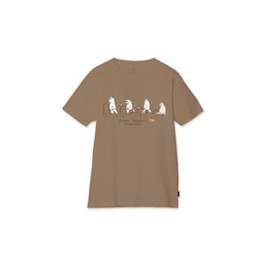 KKS Tシャツ