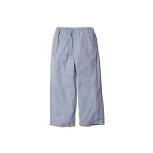 SHIJIRA Wide Pants M Blue
