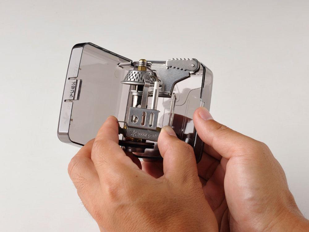 GigaPower Micro Max6
