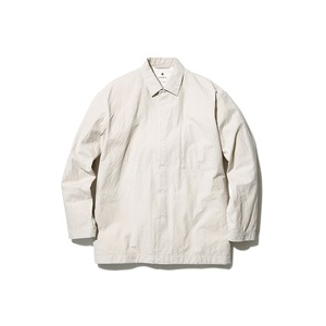 BAFU Cloth Shirt Jacket