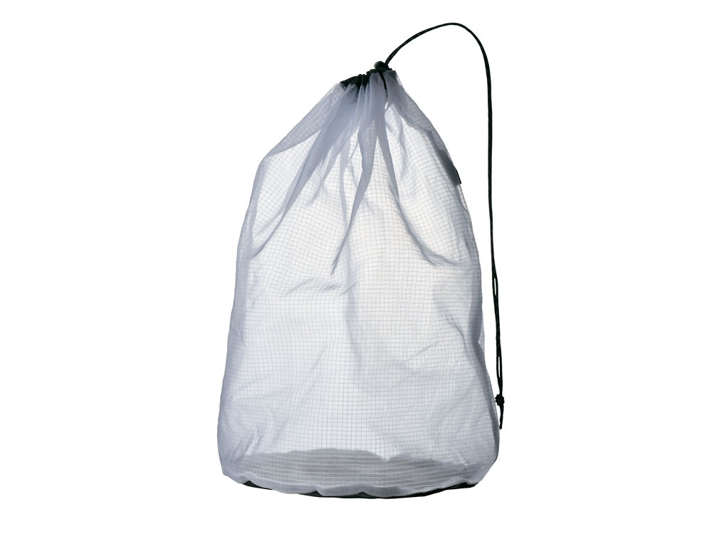 Super Mesh Stuff Bag L0