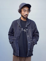 StaffCoordinate8