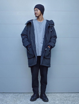 StaffCoordinate15