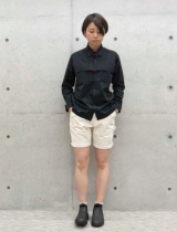 StaffCoordinate1