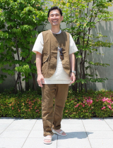 StaffCoordinate12