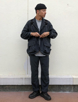 StaffCoordinate10