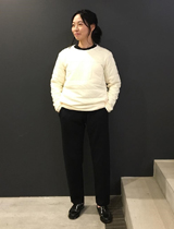StaffCoordinate4