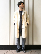 StaffCoordinate16