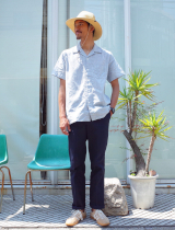 StaffCoordinate9