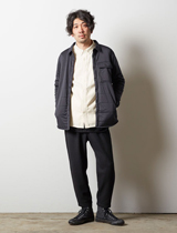StaffCoordinate3