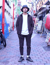 StaffCoordinate7
