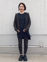 StaffCoordinate11