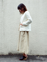 StaffCoordinate2