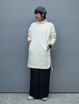 StaffCoordinate18
