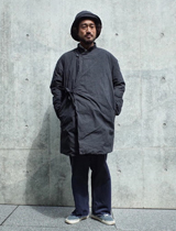 StaffCoordinate14