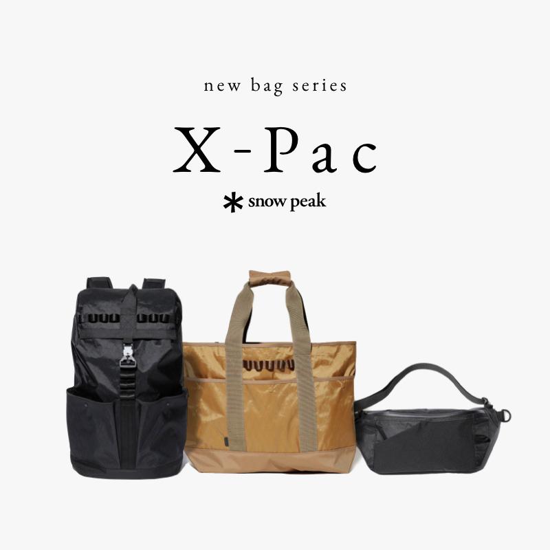 X-pac