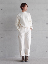StaffCoordinate17