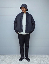 StaffCoordinate13