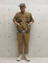 StaffCoordinate5