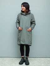 StaffCoordinate6